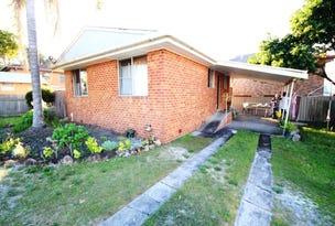 20A McIntyre Street, South West Rocks, NSW 2431