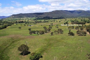 418 A Glen Alice Road, Rylstone, NSW 2849