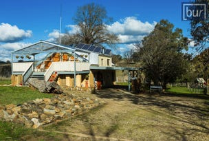 1177 Carabost Road, Humula, NSW 2652