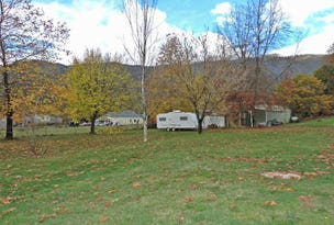 10 Camping Park Road, Harrietville, Vic 3741