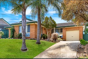 4 Hambidge Pl, Bow Bowing, NSW 2566