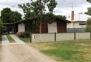 76 Dixon Street, Wangaratta, Vic 3677