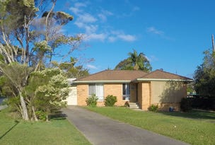 12 Centenary Parade, Nambucca Heads, NSW 2448