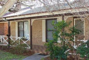 84 Ascot Road, Bowral, NSW 2576