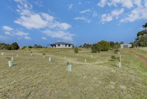 2874 South Arm Road, South Arm, Tas 7022