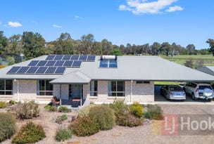 247 North Rd, Benalla, Vic 3672