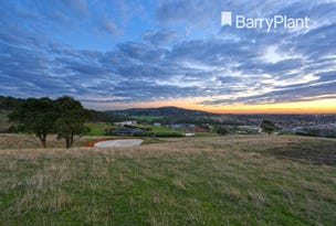 23 Logan Court, Lysterfield, Vic 3156
