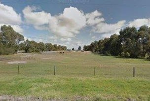 West Pinjarra, address available on request