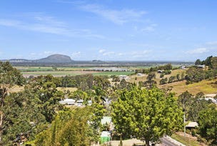 Lot 1, Thomson Valley RD,, Valdora, Qld 4561