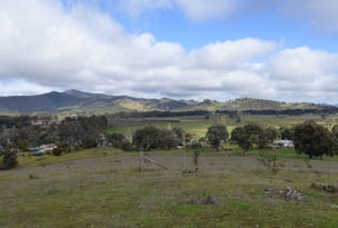 Lot 2 Old Ovens Highway, Myrtleford, Vic 3737