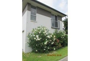 1a Garrett Lane, Middleton Grange, NSW 2171