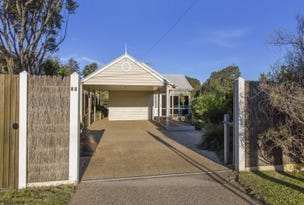 53 Hughes Road, Blairgowrie, Vic 3942