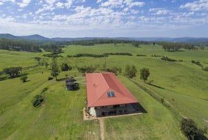3957 Armidale Road, Nymboida, NSW 2460