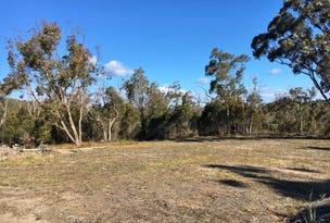 92 Mulwaree Drive, Tallong, NSW 2579