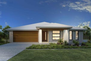 Lot 122 Derry Pde., Horsham, Vic 3400