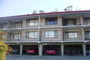 1/58  Ernest Street, Kings Meadows, Tas 7249