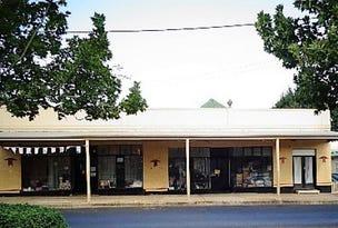 62 Binnia Street, Coolah, NSW 2843