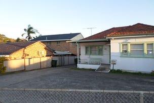 266a Cabramatta ROAD, Cabramatta, NSW 2166