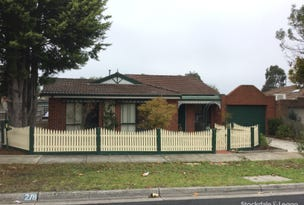 1/8 Bradley Drive, Mill Park, Vic 3082