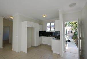 19A The Boulevarde, Lidcombe, NSW 2141