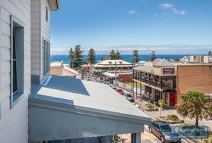 62/20-26 Addison Street, Shellharbour, NSW 2529