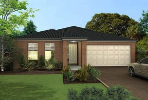 Lot 913 San Antione Drive, Hidden Valley, Vic 3756