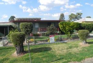 8502 Brisbane Valley Hwy, Harlin, Qld 4306