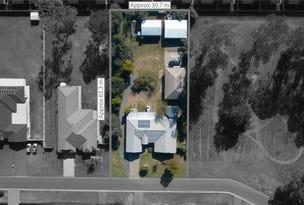 7 REGAL PINES ESTATE, MT LINDESAY HWY, Park Ridge, Qld 4125