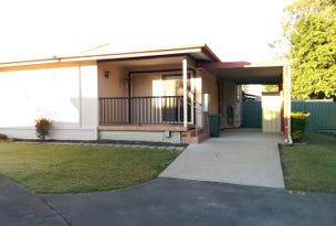 15/213 Brisbane Terrace, Goodna, Qld 4300