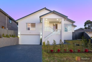 62 Heritage Heights Circuit, St Helens Park, NSW 2560