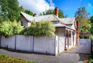 402 Skipton Street, Ballarat, Vic 3350