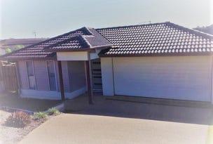 24 Australia Drive, Terranora, NSW 2486