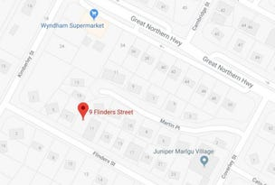 Lot 627, 9 Flinders Street, Wyndham, WA 6740