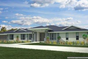Lot 17 Pearl Circuit, Valla, NSW 2448