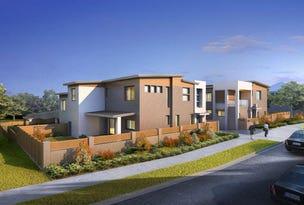 88 Bonds Road, Peakhurst, NSW 2210