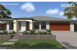Lot 106 Transfield Avenue, Edgeworth, NSW 2285