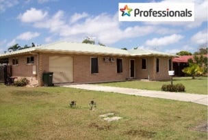 6 Ryan Court, Proserpine, Qld 4800