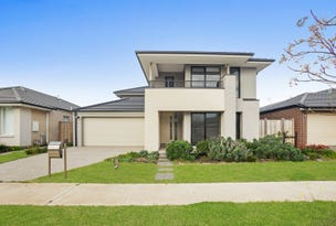 30 Darlington Drive, Williams Landing, Vic 3027