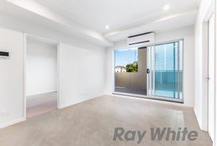 117/4 Howard Street, Warners Bay, NSW 2282