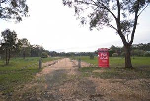 20 Trickeys Road (Moonlight Flat), Maryborough, Vic 3465