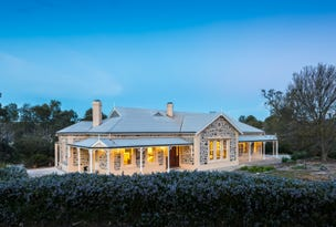 Lartunga Hollow, 181 Moss Smith Road, Eden Valley, SA 5235