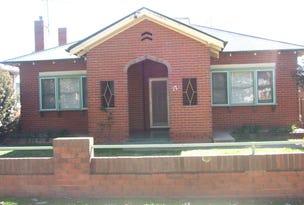 17 Brookong Avenue, Wagga Wagga, NSW 2650
