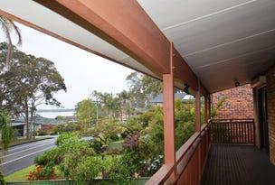172 Sunrise Avenue, Budgewoi, NSW 2262