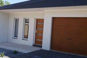 1/5 Watsonia Lane, Leeton, NSW 2705