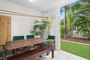 13/164 Spence Street, Bungalow, Qld 4870