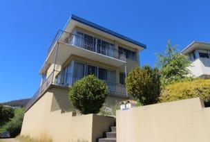 2/266 Churchill Avenue, Sandy Bay, Tas 7005