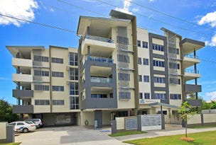 13/150 Middle Street, Cleveland, Qld 4163