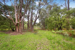 Lot 242, Gnarawary Road, Witchcliffe, WA 6286