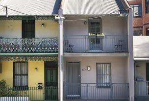 433 Wattle St, Ultimo, NSW 2007