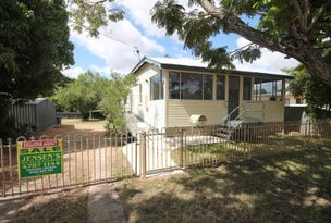71 STUBLEY STREET, Charters Towers City, Qld 4820